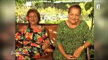 Le monde de la chanson polynésienne est en deuil. Mila Spitz épouse Ebb est décédée aujourd'hui dans sa 81e année Hommage. .