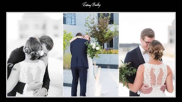 Long View Gallery DC wedding cost