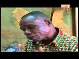 Interpellation de deux faussaires par le commissariat du Port Autonome d'Abidjan