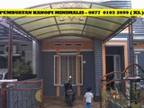 Canopy Baja Ringan Surabaya-WA. 0877- 0103 – 2699 ( XL ) (1)