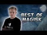 Best of Magiskb0Y! [Insane Plays, Stream Highlights, Funny Moments & More] #CSGO