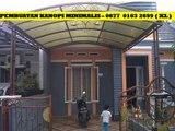 Canopy Besi Sidoarjo  CALL - 0877- 0103 – 2699 ( XL )