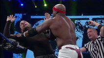 TNA IMPACT Wrestling 2/2/17 - [2nd February 2017] - 2/2/2017 Full Show Part 1/2 (HDTV)