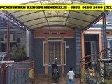 Canopy Murah Surabaya CALL - 0877- 0103 – 2699 ( XL )