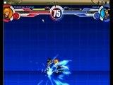 Bleach . mangas fighter