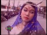 """รายการ.. กล้าหรือเปล่า ..( ตอน.. """"เต้น MV อินเดีย"""" )"""