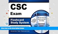 PDF  CSC Exam Flashcard Study System: CSC Test Practice Questions   Review for the Cardiac Surgery