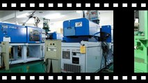FLOREX - Electronic Descaler [HD]-www.florex.com.tw