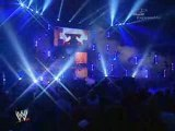 WWE Armageddon 2006 Undertaker vs Mr Kennedy Last Ride Match