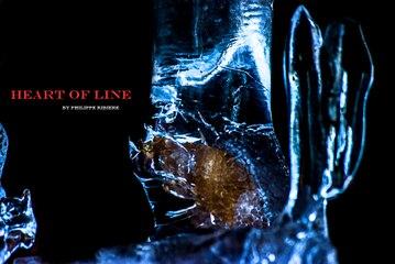 FILM HEART OF LINE 2(1)