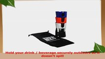 Drink Spike 4 Pack with Carrying Bag  Outdoor Beverage  Drink Holder b4c949f1