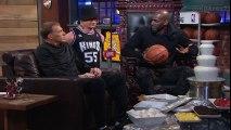 Kevin Garnett & Jason Williams pensent que la diversité culturelle de la NBA est une force