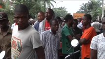 Rd congo, Les militans de l'UDPS toujours sous le choc après le décès d'E. TSHISEKEDI