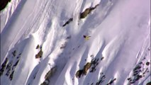 Matchstick Productions dévoile une compilation de ses vidéos avec des chutes incroyables