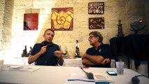 Monnaies complémentaires : Emergence et Histoires de monnaies avec Jean-Philippe Magnen