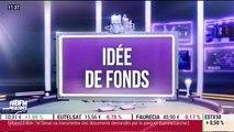 Idées de fonds: Fonds d'actions internationales – 03/02