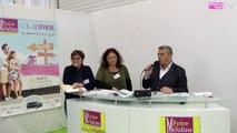 Foire de Moulins | Nouvelles Frontieres TUI