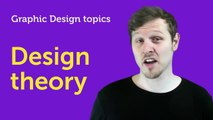 Questions you're asked at a Graphic Design interview Ep40_45 [Beginners guide to Graphic Design]-PAHq4uIz06M