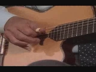 The Guitar of Chet Atkins