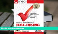 Best PDF  Successful Problem Solving and Test-Taking for Nursing and NCLEX-RN Exams (Book