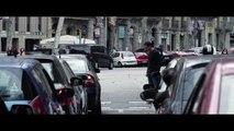 100 metros - Tráiler de la película de Marcel Barrena