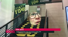 French Tech Mag - réalité virtuel - FIPA - YOOJI -