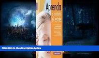 Read Online Aprenda a Combatir El Estres/ Learn to Combat Stress (Spanish Edition) For Ipad