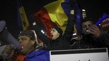 Rumäniens DNA im Kampf gegen Korruption