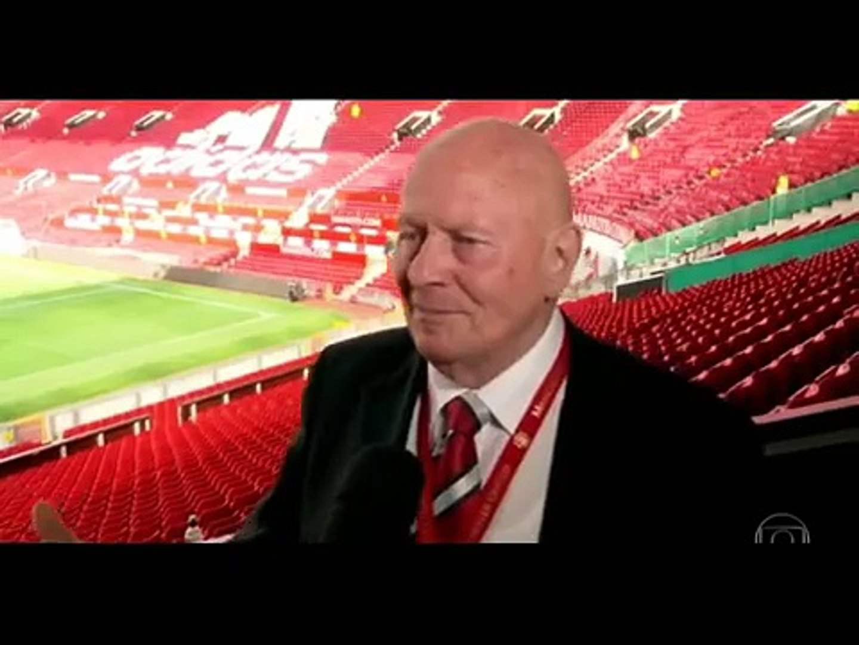 Manchester-United-Grandes-clubes-do-mundo-viaje-na-história-do-Manchester-United -