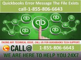 QuickBooks Connection Diagnostic Tool - video dailymotion
