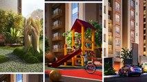 Best Property from Starom Millenia (Kolkata, India)