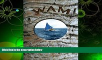BEST PDF  WAM: Canoes of the Marshall Islands WAM Students of 2012 [DOWNLOAD] ONLINE