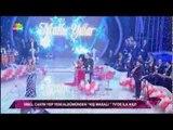 Sibel Can - Kış Masalı / Bülent Ersoy Show Yılbaşı Özel