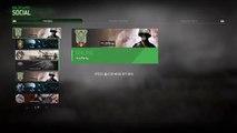 Call of Duty®: Modern Warfare® Remastered Jetsinz dispute 2