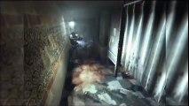Biohazard 4 - E3 2003 Demo (Resident Evil 3.5)