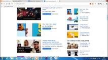 Quem paga mais Dailymotion ou youtube- Quanto o Dailymotion paga por mil visualizações?