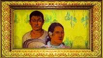 'Mère supérieure' Lempicka - d'Art d'Art-FLCR13LQKq8