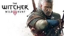 """""""IL ÉTAIT UNE FOIS DANS UN JEU"""" The Witcher 3: Wild Hunt - Episode 47"""