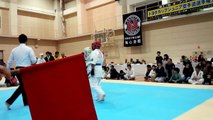 Karate Sheishinkai Karate Kid Kumite Videos