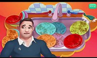 Daddys Little Helper   Lets Help Daddy Clean Up   Fun & Educational Games   Android Gameplay