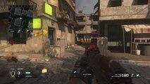 Call of Duty®: Modern Warfare® Remastered dispute 6 4