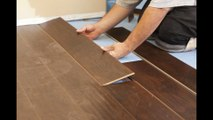 Hardwood Floor Installation Skokie - Benefits Of Professional Hardwood Flooring Installation