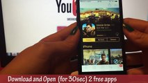 Youtube Subscriber generator 2017 Download - video dailymotion
