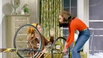 20/20 Mary Tyler Moore - After All Remembering Mary Tyler Moore