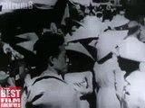 Phim tài liệu về Việt Cộng tấn công Sài Gòn thời gian Tết Mậu Thân năm 1968
