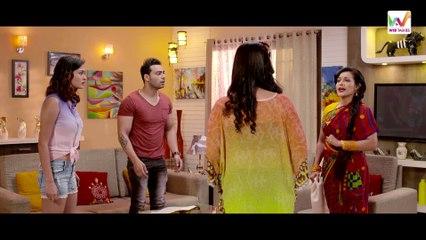 Maid In India S02 E07(Web Series): Karate Queen Priyanka | Web Talkies