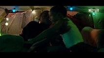 Imperial Dreams – Offizieller Trailer – Netflix-PfHbgxW24bQ