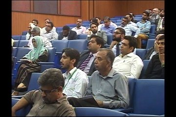 Seminar on Ethical Blindness for Finance, Accounting and Audit Professionals-06