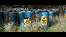 My Pet Dinosaur Official Trailer #1 (2017) David Roberts Movie