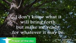 Good Morning Prayer _ Morning Prayer Catholic _ Eternal Grace-SuKK8B06ePQ
